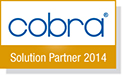 CobraSolutionPartner