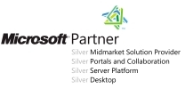 partner ms cloud