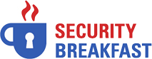 security breakfast icon